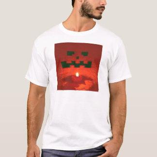 T-shirt Jack-o-Lateran