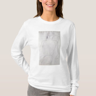 T-shirt Jacques Lipchitz c.1917