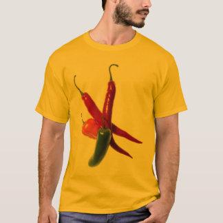 T-shirt Jalapeno 2