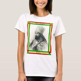 T-shirt jalive