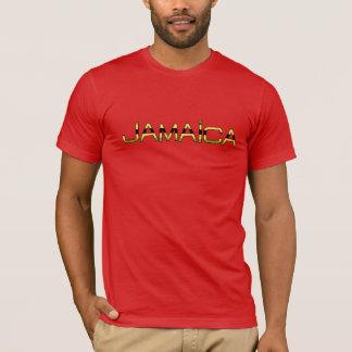 T-shirt ¡ Jamaïque je Loco Señor !
