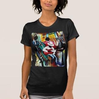 T-shirt jazz purse.jpg