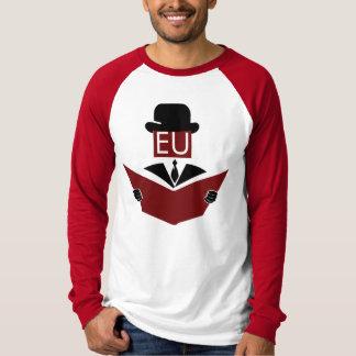 T-shirt Je Lis