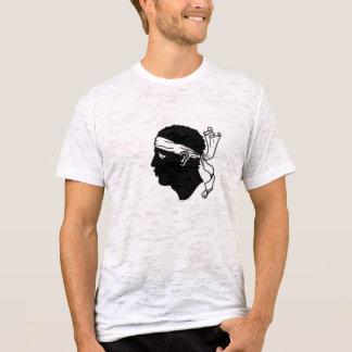 T-shirt Je suis karaté