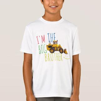 T-Shirt Je suis le frère