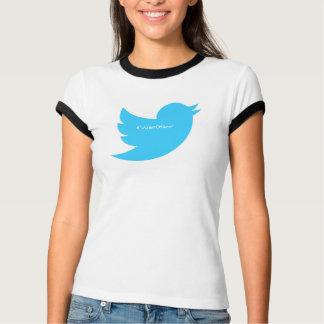 T-shirt # ` Jeanne d'Arc'