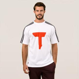T-shirt Jersey de Tinkerinks