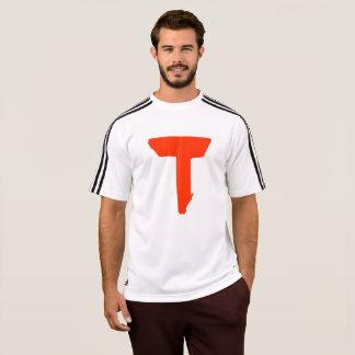 T-shirt Jersey de TTP Jose