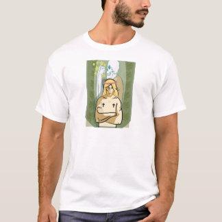 T-shirt JeSus FiGhT