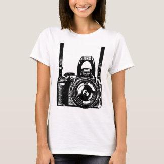 T-shirt jhfekrwhfjwe