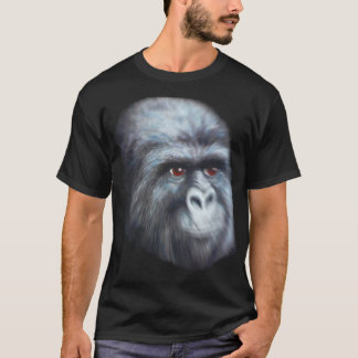 T-shirt Jimmies