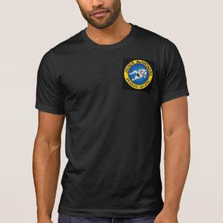 T-shirt Jitsu de jiu de MIXED MARTIAL ART de Bjj
