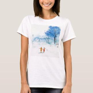 T-shirt Joie
