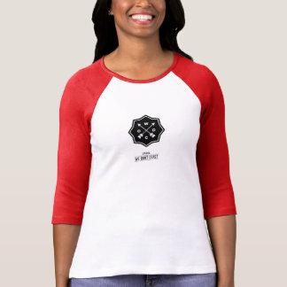T-shirt Joint d'OWDC