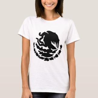 T-shirt Joint du Mexique