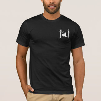 T-shirt Josh Loe