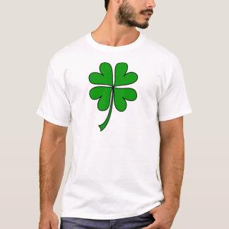 T-shirt Jour de la Saint Patrick heureux ! ! !