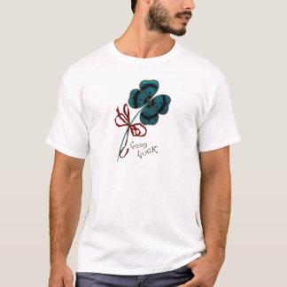 T-shirt Jour de la Saint Patrick victorien