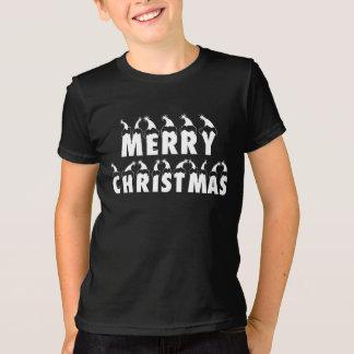 T-shirt Joyeux Noël