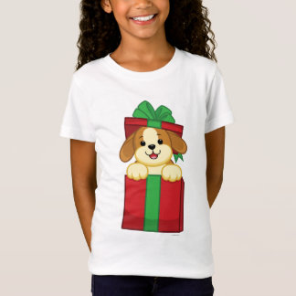 T-Shirt Joyeux Noël !