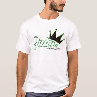 T-shirt Jus
