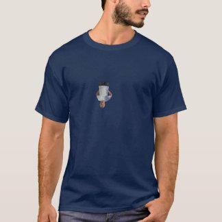 T-shirt Ka-Ka