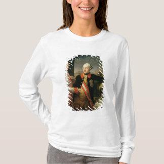 T-shirt Kaiser Joseph II