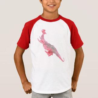 T-shirt Kangatony