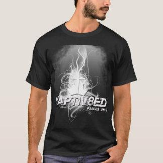 T-shirt Kaptiv8ed - 29:2 de psaumes