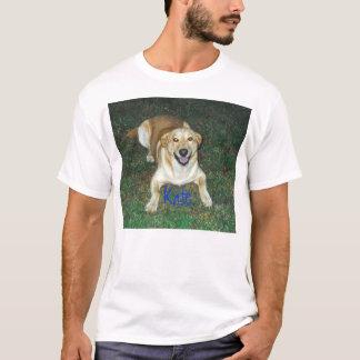 T-shirt Kate