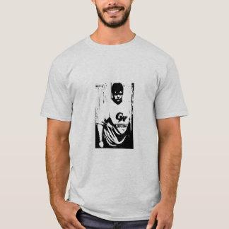 T-shirt Keith