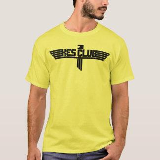 T-shirt KES de Top Gun