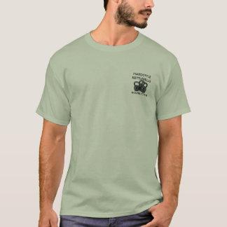 T-shirt kettlebells_qk1w, HARDSTYLEKETTLEBELL, INSTRUCTEUR