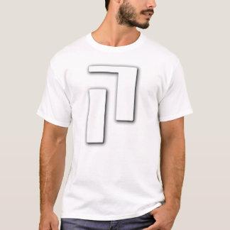 T-shirt Kof