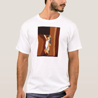 T-shirt Kojo