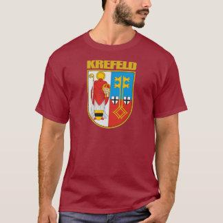 T-shirt Krefeld