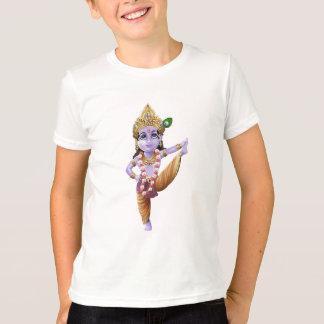 T-shirt Krishna