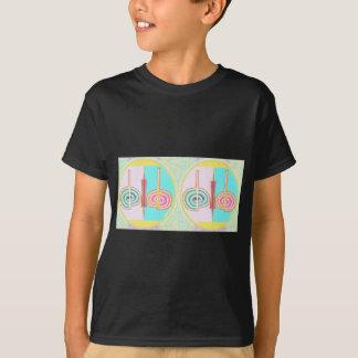 T-shirt KRIYA - Karuna Reiki