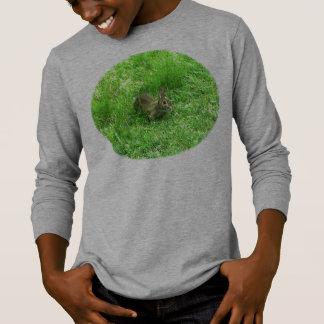 T-shirt l℮ṧ de ⅾ de ℃υḓ