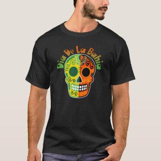 T-shirt La Bahia du diamètre De