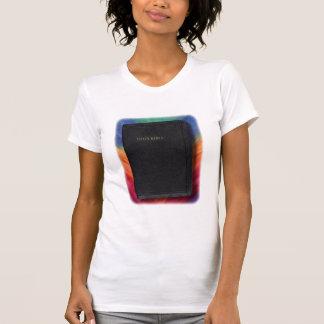 T-shirt La bible