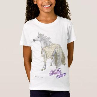 T-Shirt La boule de Bella