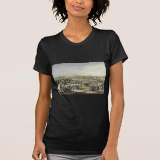 T-shirt La capitulation d'Ulm