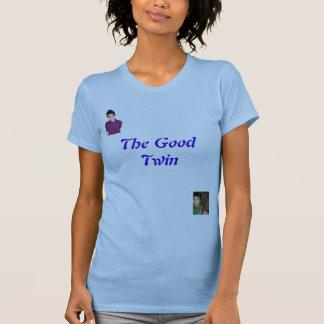 T-shirt La chemise d'Andrea