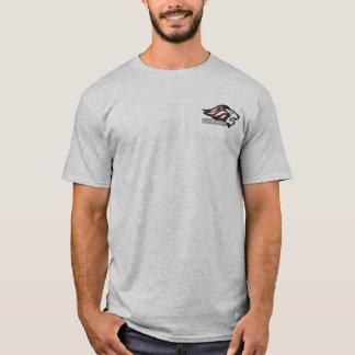 T-shirt La chemise de Keith