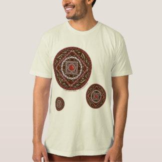 T-shirt La chemise légère des hommes de Bélier