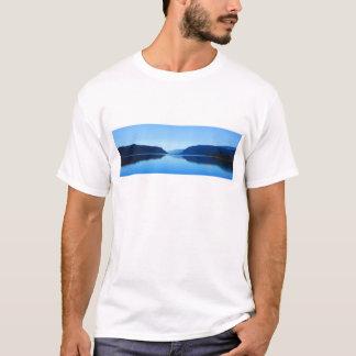 T-shirt La Colombie tranquille