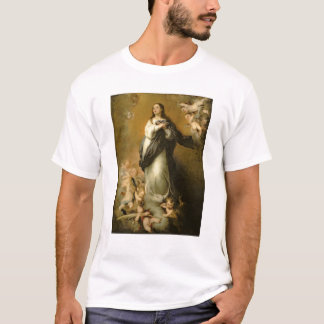 T-shirt La conception impeccable