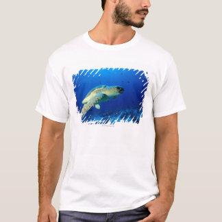 T-shirt La Grande barrière de corail, Australie 2