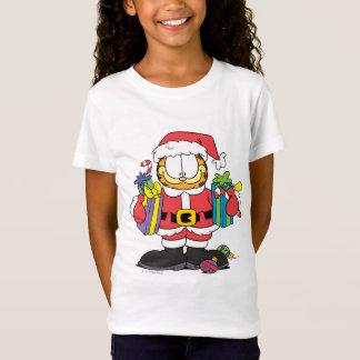 T-Shirt La personne merveilleuse vous aiment